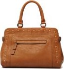 Armani väska, väskor dam online