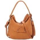 Köp online skor, timbuk2 väska