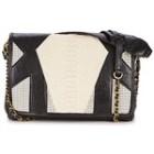 Clutch väska online
