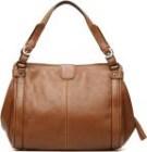 Väskor ryggsäckar