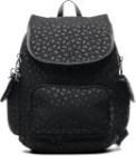 Väskor dam online, Clutch väskor