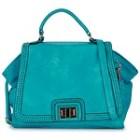 Sy väska mönster: accessoarer väskor