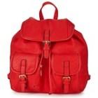 Betty boop väska