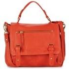 Palmgrens väska