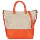 Väskor online shop