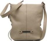 Accent väskor, Ejes väskor
