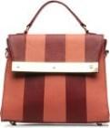 Vintage väskor: dramaten väska