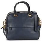 Decadent väska