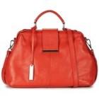 Clutch väskor, Skor online shop