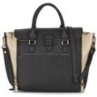Väskor skövde, Betty boop väska