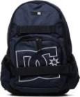 Väska till laptop